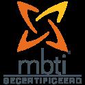 MBTI gecertificeerd Antijneke Castermans Loopbaancoach